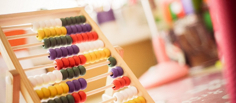 abacus_800